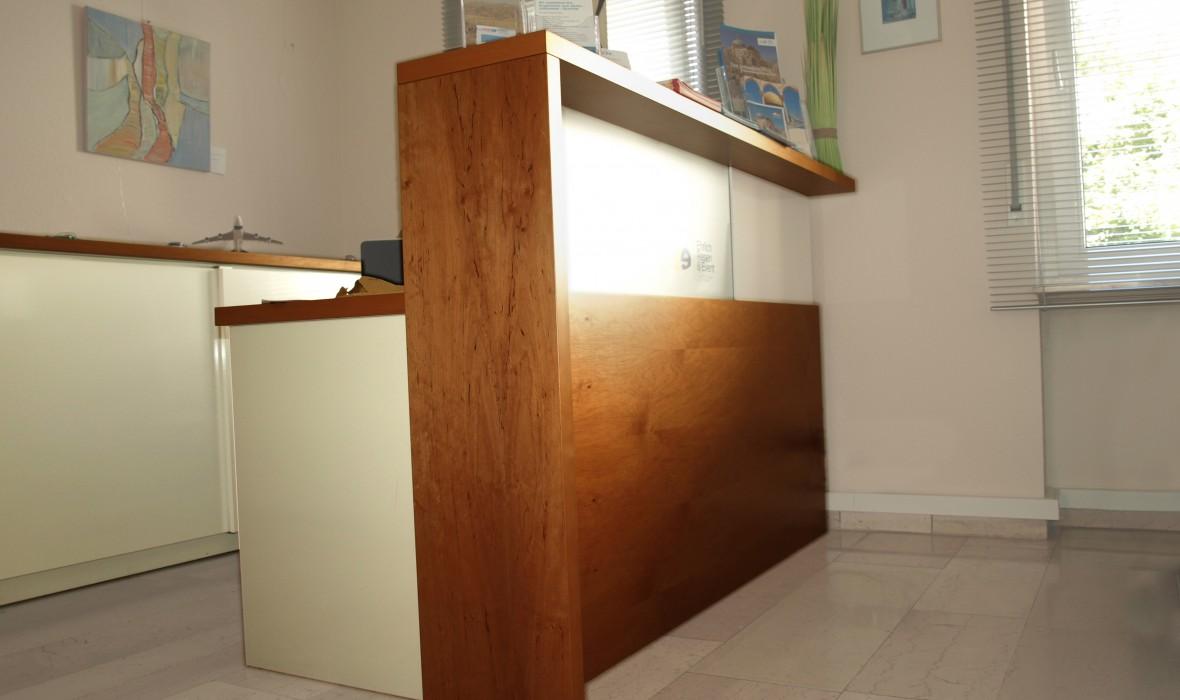 desk - okinlab - 04