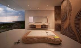 interior_schlafzimmer_03_okinlab
