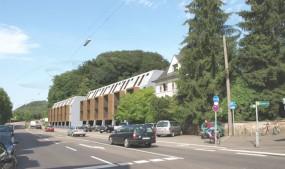 wohnbebauung-schafbrücke-okinlab
