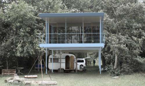 residential_haus_jung_01_okinlab