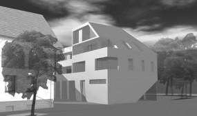 residential_st.wendel_suedost_01_okinlab