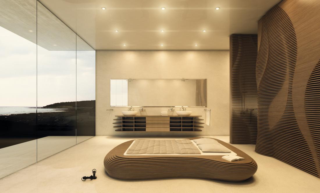 okinlab. Black Bedroom Furniture Sets. Home Design Ideas